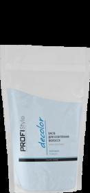 POWDER - HAIR LIGHTENING remedy