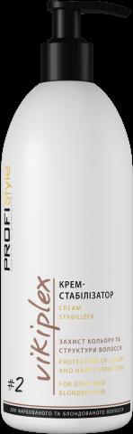 Крем-стабілізатор