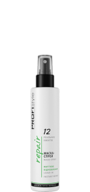 MAsk-Spray 12 real effect Instant repair